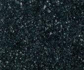 Siyah Bitki Kumu Orjinal Siyah Akvaryum Bitki Kumu 1 3 Mm 5 Kg