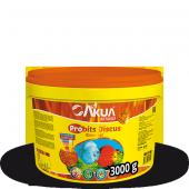 Art Akua Pro Bits Discus 100 Gr