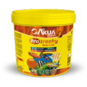 Art Akua Protrophy Granulad 100 Gr