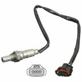 Oksıjen Sensoru On Astra J Insıgnıa Mokka Zafıra C Aveo Cruze 1.6 1.8 A16xer A18xer B16xer Gm 55562205