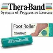 Thera Band Foot Roller Ayak Rulosu