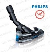 Philips Orijinal Triactive Max (Marathon Ultimate) Emici Başlık
