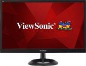 Viewsonic Va2261h 8 21.5