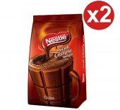 Nestle Sıcak Çikolata 1 Kg X 2 Adet