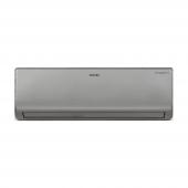Vestel Vega Plus Inverter G 22 A++ Wifi Klima