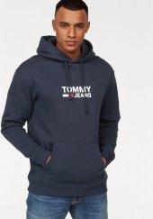 TOMMY JEANS Sweatshirt DM0DM05253