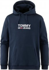 TOMMY JEANS Sweatshirt DM0DM05253-2