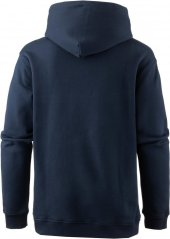 TOMMY JEANS Sweatshirt DM0DM05253-3