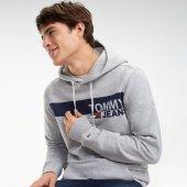 Tommy Jeans Sweatshirt Dm0dm06047