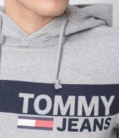 TOMMY JEANS Sweatshirt DM0DM06047-4