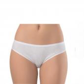 3lü Paket Erdem 2504 Bayan Kaşkorse Bikini
