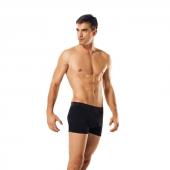 Erkek Boxer 12li Paket Tutku Likralı