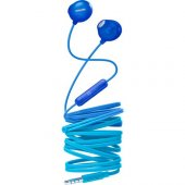 Philips She2305bl 00 Upbeat Mikrofonlu Kulakiçi...