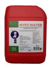 Sska Çamaşır Suyu Hypo 5 Kg. Bidon