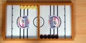 Slingpuck Hızlı Sapan Oyunu Türkiyede