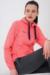 Tryon Katyo Kadın Polyester Eşofman Takımı
