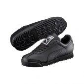 Puma Roma Basic Jr Spor Ayakkabı 354259121