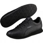 Puma Turin Iı Erkek Spor Ayakkabı 366962 02