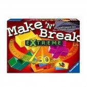 Ravensburger Make N Break Extreme Kutulu Oyun