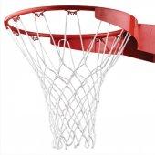 Basketbol Filesi Nizami Profesyonel 5 Mm 4x4 Cm