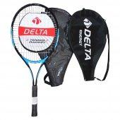Delta Energy 27 Tenis Raketi
