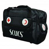 Scucs Sağlık Çantası, İlk Yardım Çantası