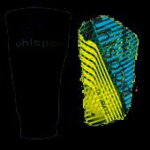 Uhlsport 1006781 Tekmelik Ultimate