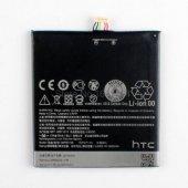 Htc D820 Batarya Pil