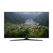 Vestel 50ud9180 4k Ultra Hd 127 Ekran Uydu Alıcılı Smart Slim Led Tv