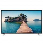 Vestel 50u9500 126 Ekran 4k Ultra Hd Smart Led Tv
