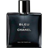 Chanel Bleu De Chanel Edp 100 Ml Erkek Parfümü