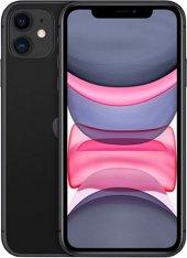 iPhone 11 128 GB(Apple Türkiye Garantili.)