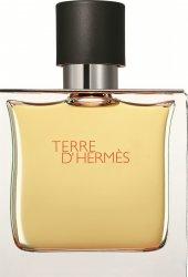Hermes Terre Dhermes Edt 100 Ml Erkek Parfüm