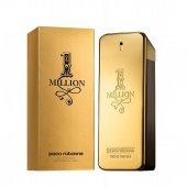 Paco Rabanne One Million Edt 100 Ml Erkek Parfüm
