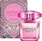 Versace Bright Crystal Absolu Edp 90 Ml Kadın Parfüm
