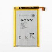 Sony Xperıa Sp M35h Lıs1509erpc Pıl Batarya