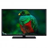 Jvc Lt 40vf52t 102 Ekran Full Hd Smart Led Tv