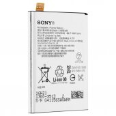 Sony Xperia X Batarya Pil
