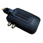 Vestel Minibox Hd Uydu Alıcı