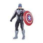 Avengers Endgame Captain America E3348 E3927