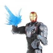 Avengers Endgame Figür İron Man E3348 E3926