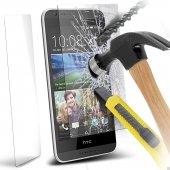 Kırılmaz Cam A Kalite Samsung J2