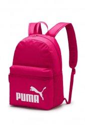 Unisex Sırt Çantası Phase Backpack 07548717