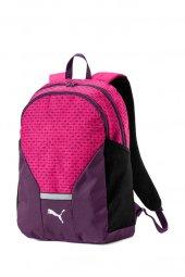 Unisex Sırt Çantası Beta Backpack 07549503