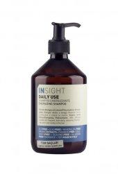 Daily Use Energizing Enerji Veren Günlük Şampuan 400 Ml 8029352353406