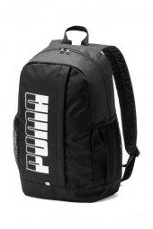 Plus Backpack Iı Unisex Sırt Çantası 07574901