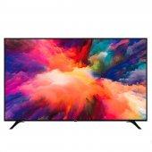 Vestel 75u9400 4k Ultra Hd 190 Ekran Uydu Alıcılı Smart Led Tv