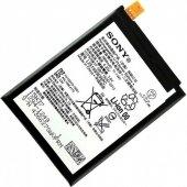 Sony Xperia Z5 Batarya Pil