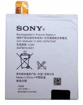 Sony Xperıa T2 Pıl Batarya