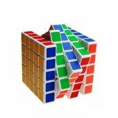 5x5x5 Eğitici Zeka Sabır Küpü Rubik Küp Rübix...